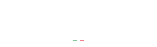 Maccaroni Chef Academy